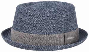 ROBSTOWN TOYO            STETSON JEANS