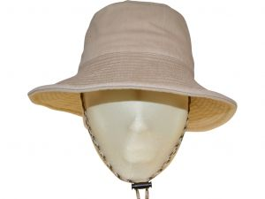NED OUTDOOR MAYSER SAND